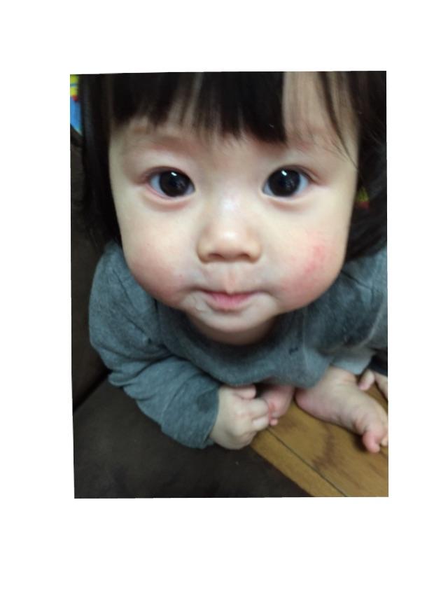 赤ちゃん写真投稿サイト|天使.c...